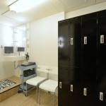 yabachobase-facilities5